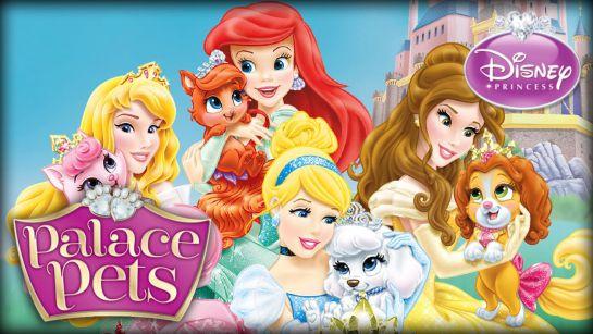 Denuncia en contra de Disney por presunto 'espionaje' a niños