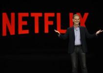 """Netflix compra Millarworld, editorial de comics creadora de """"Kick-ass"""""""