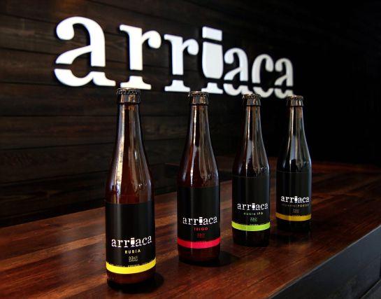Cerveza 'Imperial Russian Stout' considerada la mejor del mundo