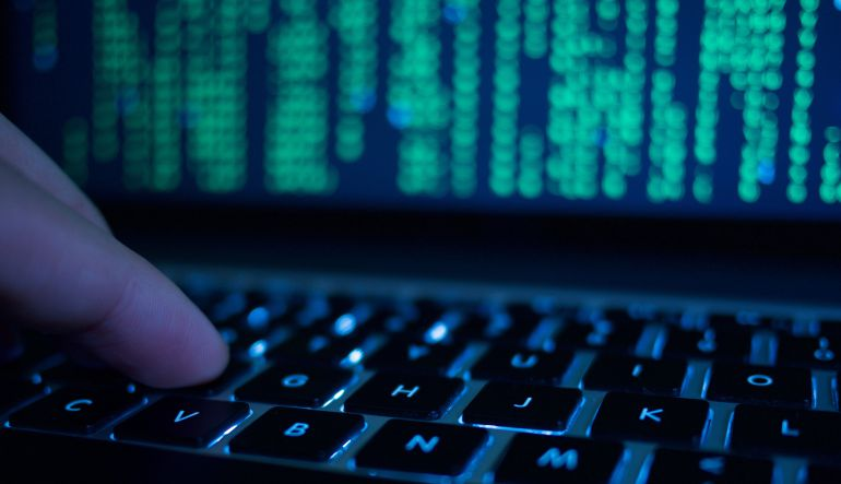 Hackers piden millones de dólares en bitcoins a HBO y amenazan con filtrar más contenido