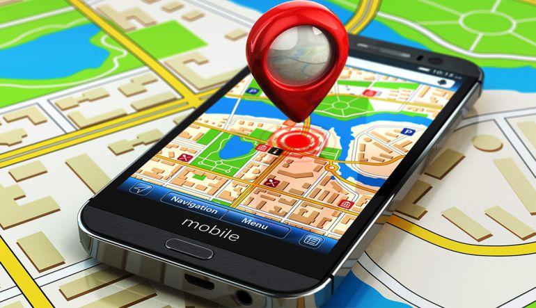 Cuatro nuevos cambios para Google Maps
