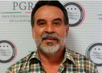 El hijo de Raúl Flores Hernández solicita amparo para evitar detención