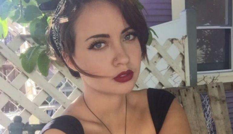 Joven con el perfil más sincero de Tinder se vuelve viral