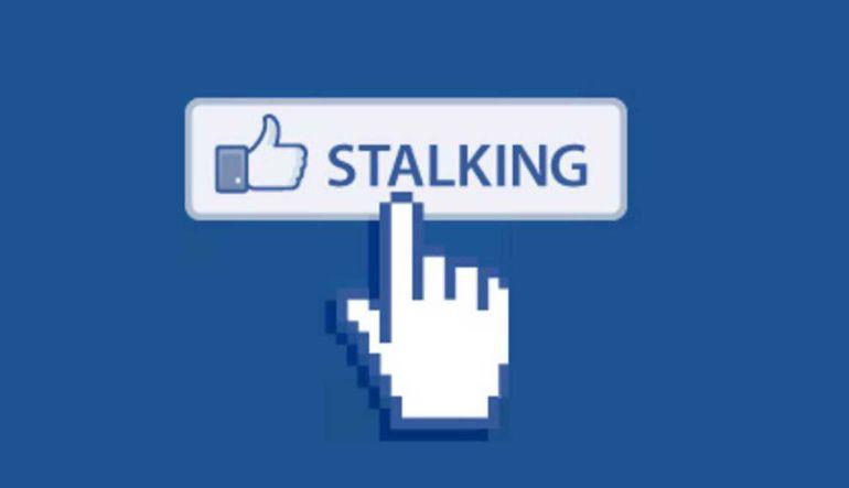 Conoce StalkFace, la herramienta para 'espiar' perfiles de Facebook