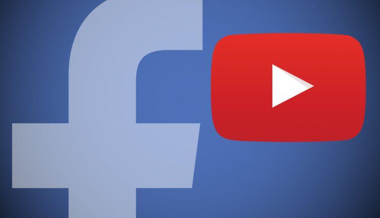 Facebook le hará la competencia a YouTube con su nuevo lanzamiento