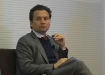 PGR cita a declarar a Emilio Lozoya por caso Odebrecht