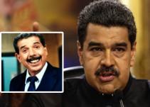 """Nicolás Maduro compara a su gabinete con personajes de """"El Chavo del 8"""""""