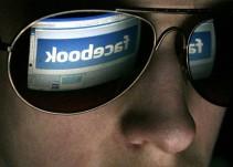 Facebook te espía cuando no estás en la aplicación