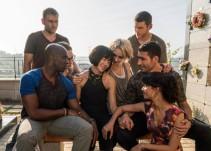 Página para adultos se ofrece para producir la tercera temporada de 'Sense8'