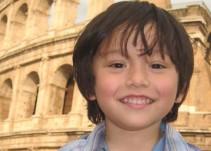 Localizan a niño que desapareció luego del atropello masivo en Las Ramblas
