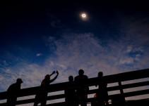 Los mitos más comúnes sobre los eclipses de Sol