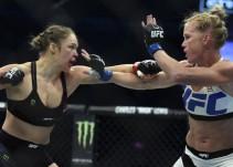 UFC se apoyará de tecnología para mejorar la experiencia de espectadores