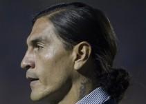 Palencia deja de ser entrenador de Pumas