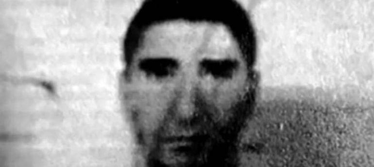 Buscan a violador serial que ataca a mujeres al sur de la CDMX