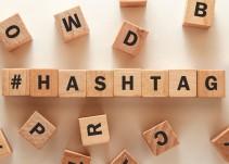 El hashtag cumple 10 años de vida