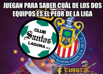 Los mejores memes de la Fecha 6 de la Liga MX