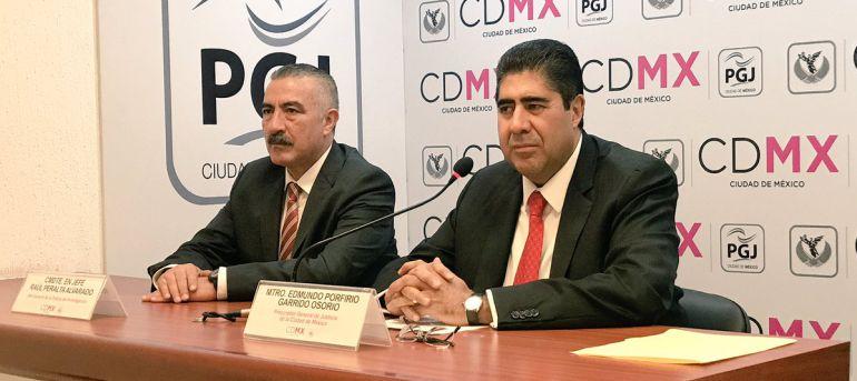 Tláhuac, cártel, narcotráfico, Ciudad de México,: Detienen a otro líder del Cártel de Tláhuac