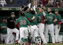 Selección Mexicana de Beisbol U14 busca refrendar título del Panamericano