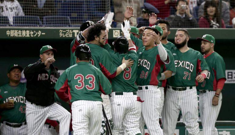 selección México, Beisbol, U14, Panamericano: Selección Mexicana de Beisbol U14 busca refrendar título del Panamericano