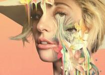 Netflix estrenará documental de Lady Gaga