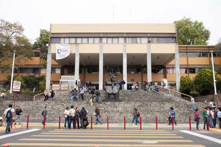 El Gobierno de Morelos pide a CDHM abrir cuenta bancaria para asegurar salarios de la UAEM