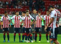 """Equipos con """"campeonitis"""" en la Liga MX"""