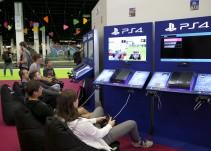 Los juegos electrónicos podrían ser parte de los Juegos Olímpicos