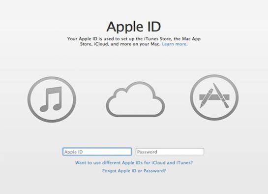 iTunes,iCloud,smartphone: Alerta CONDUSEF sobre correo falso de Apple
