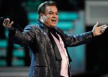 """Spotify recuerda al """"Divo de Juárez"""" con esta playlist"""