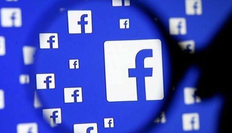 Facebook bloquea publicidad de noticias falsas