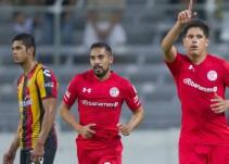 Toluca vs Leones Negros: Cómo y dónde ver el partido