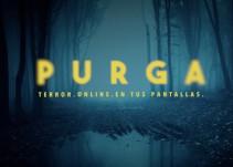 Conoce 'Purga', el Netflix especializado en películas de terror