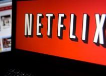 Netflix cumple 20 años