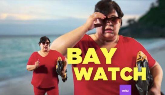 Facebook Watch estrena sus dos primeros programas para audiencia latina