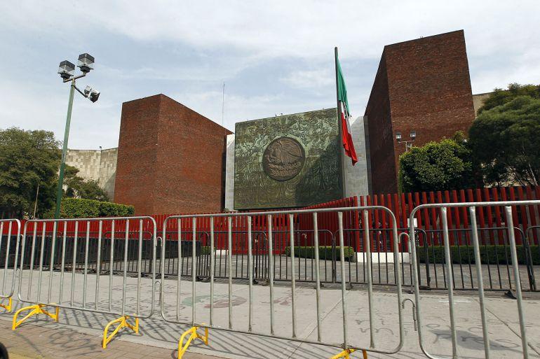 Marchas,vialidades: Manifestaciones y bloqueos afectarán la CDMX por Quinto Informe de Gobierno