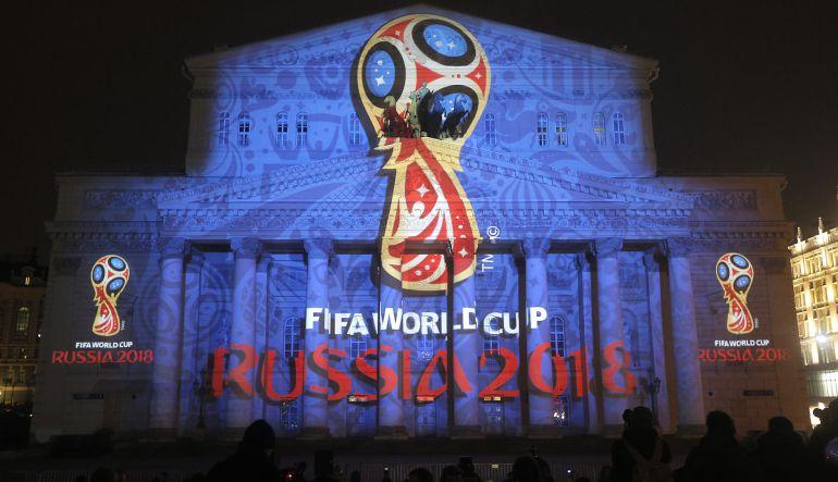 ¿Cuánto te costaría viajar al Mundial de Rusia 2018?