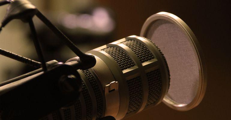 W Radio, Los 40, México: Estos son los programas de radio más escuchados en México, según la edad