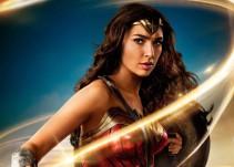 """""""Mujer Maravilla"""" tendrá atracción en parque temático de la CDMX"""