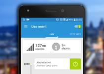 ¿Cómo ahorrar datos móviles en Android?