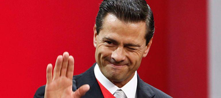 Informe de Gobierno, EPN, Peña Nieto, informes de gobierno, Enrique Peña Nieto, Quinto Informe de Gobierno: Frases más importantes de EPN en sus Informes de Gobierno