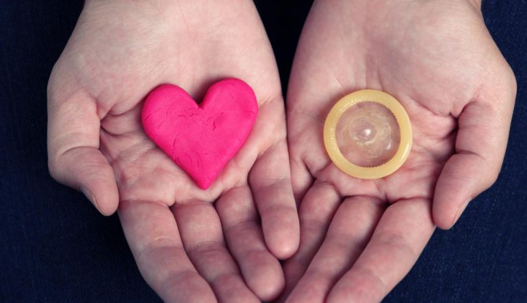 ¿Por qué se celebra el Día Mundial de la Salud Sexual?
