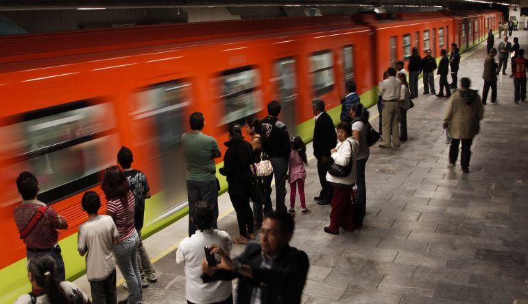 Metros, tarjeta bancaria, Ciudad de México: Ya se podrá dar 'tarjetazo' en el Metro