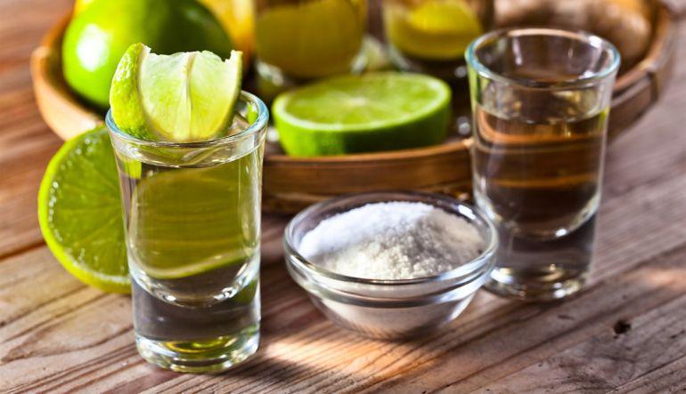 Estas son las bebidas favoritas por los mexicanos para dar el grito