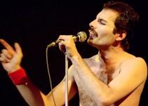 Ella fue el verdadero y único amor de Freddie Mercury