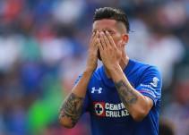 Medios hondureños achacan al Cruz Azul empate de su Selección ante EU