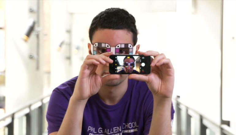 [Video] Nueva app detecta indicios de cáncer de páncreas