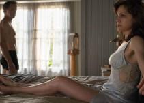 Netflix estrenará 'Gerald's Game', una adaptación de Stephen King