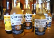 Grupo Modelo cambia el nombre de una de sus cervezas