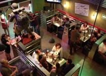 Restaurante deja polémico mensaje en su cuenta de Twitter tras terremoto