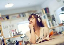 ¿Sabías que hay música específica que te hace más creativo?